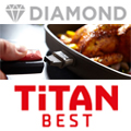 Купить Diamond Titan Best